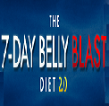 7 Day Belly Blast