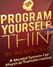 Program Yourself Thin